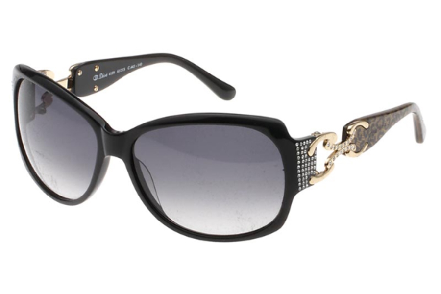 Diva Diva 4189 Sunglasses in Diva Diva 4189 Sunglasses