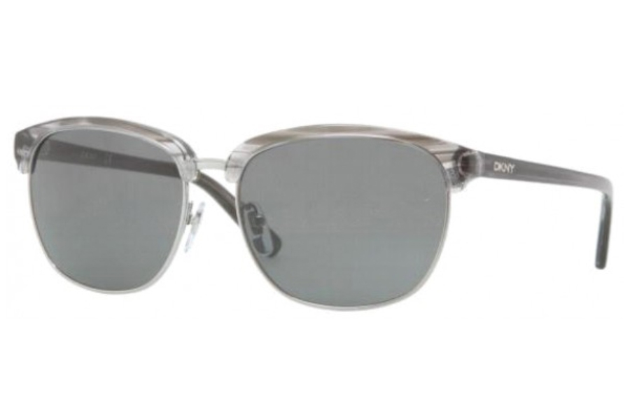 DKNY DY 4091 Sunglasses in DKNY DY 4091 Sunglasses