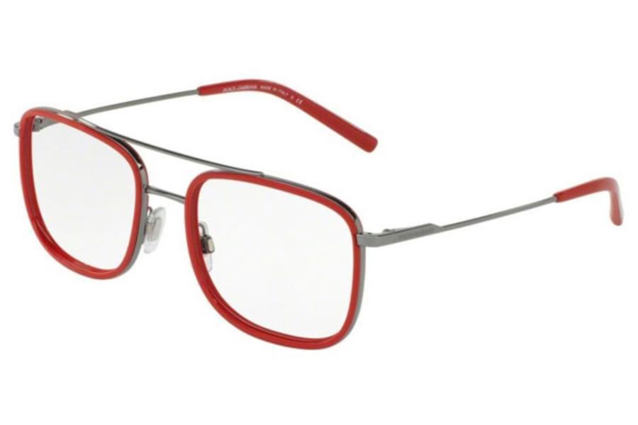89c8a471733 ... Dolce   Gabbana DG 1288 Eyeglasses in Dolce   Gabbana DG 1288 Eyeglasses  ...