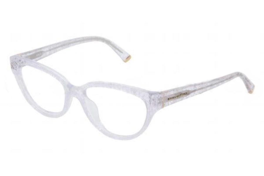 1b1c1a07486a ... 1901 Black Lace Demo Lens  Dolce   Gabbana DG 3116 Eyeglasses in 1902  White Lace Demo ...