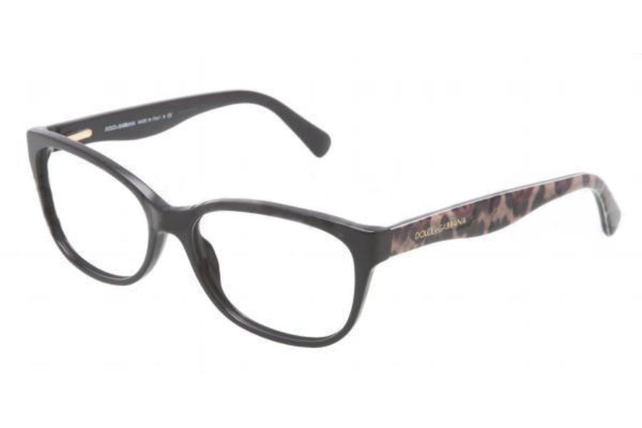 4f645eab4f50 ... Dolce   Gabbana DG 3136 Eyeglasses in Dolce   Gabbana DG 3136 Eyeglasses  ...