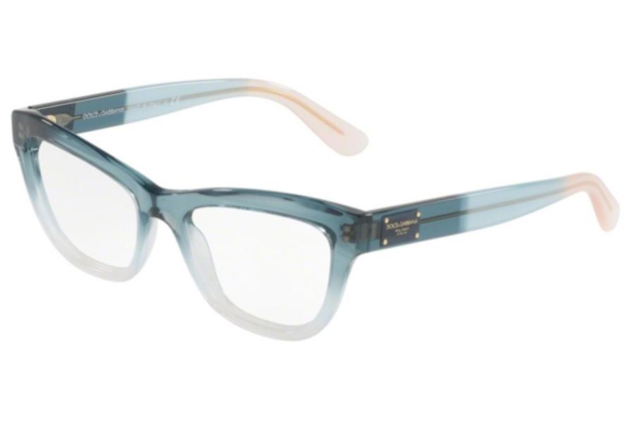 fddde3facea3 ... Dolce   Gabbana DG 3253 Eyeglasses in Dolce   Gabbana DG 3253 Eyeglasses  ...