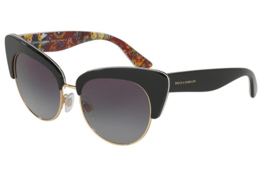 27715fd86cce ... Dolce   Gabbana DG 4277 Sunglasses in Dolce   Gabbana DG 4277 Sunglasses  ...