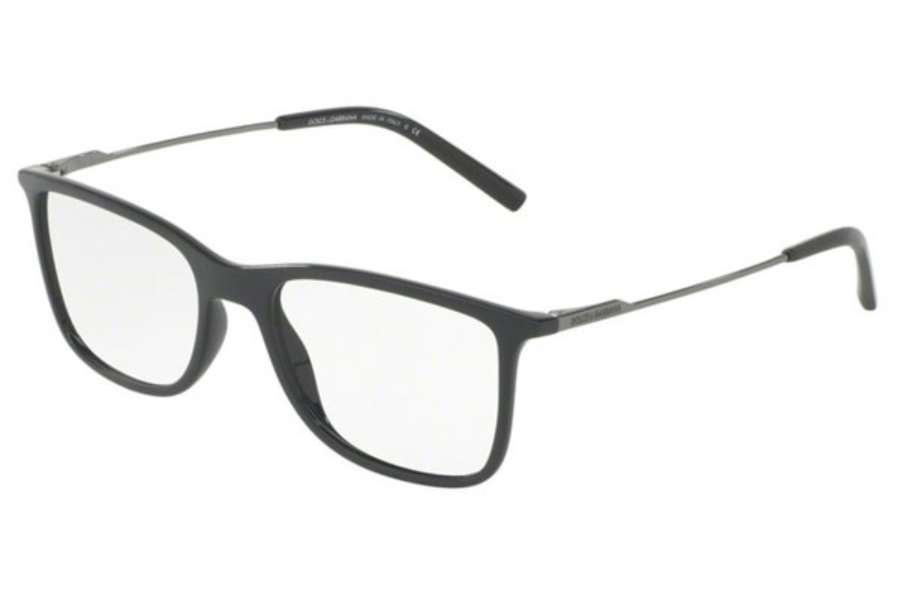 e59ea844bc5b ... Dolce   Gabbana DG 5024 Eyeglasses in 3101 Grey ...
