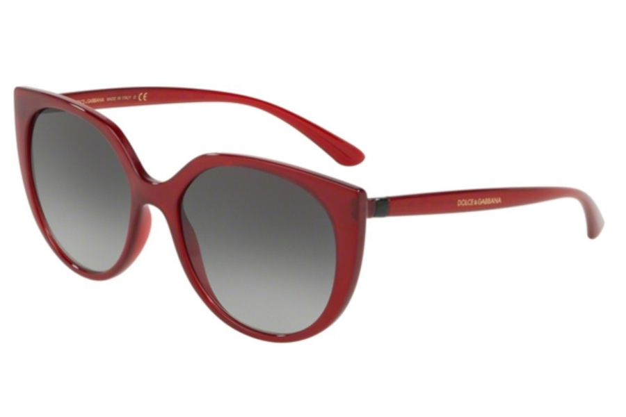 f40d6725f625 ... Dolce & Gabbana DG 6119 Sunglasses in Dolce & Gabbana DG 6119 Sunglasses  ...