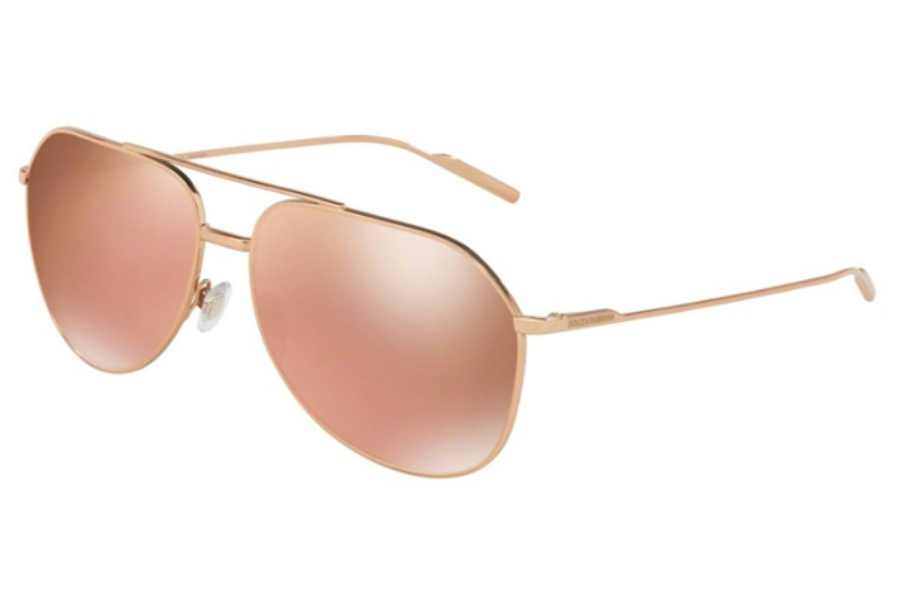 discount sale look for complimentary shipping Dolce & Gabbana DG 2166 Sunglasses