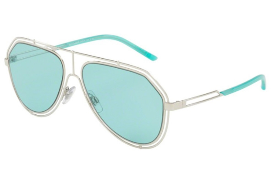 8847300d87a ... Dolce   Gabbana DG 2176 Sunglasses in Dolce   Gabbana DG 2176 Sunglasses  ...