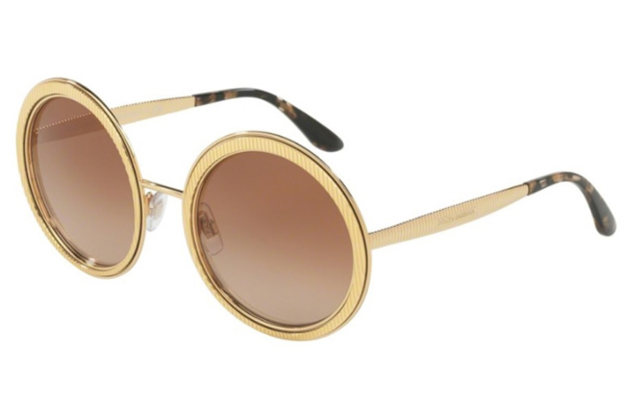 b024ee833940 ... Gold / Gradient Pink Mirror Pink; Dolce & Gabbana DG 2179 Sunglasses in  Dolce & Gabbana DG 2179 Sunglasses ...
