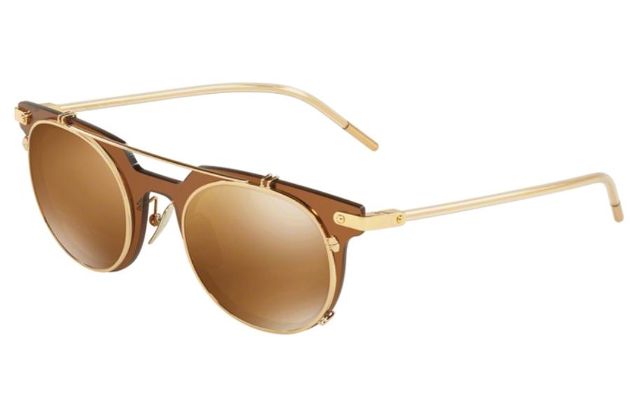 fd634770c54 ... Dolce   Gabbana DG 2196 Sunglasses in Dolce   Gabbana DG 2196 Sunglasses  ...