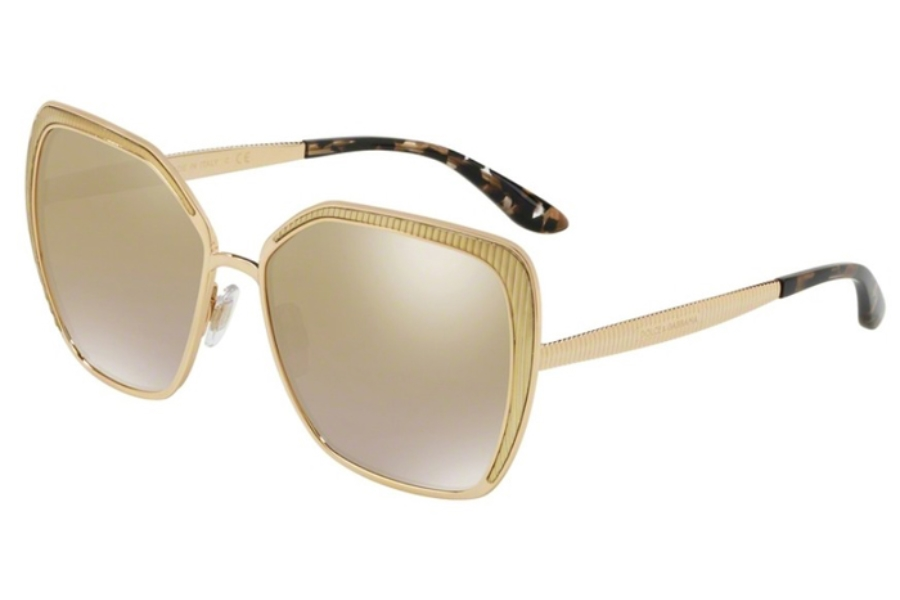 cf25bd473080 ... Dolce   Gabbana DG 2197 Sunglasses in Dolce   Gabbana DG 2197  Sunglasses ...