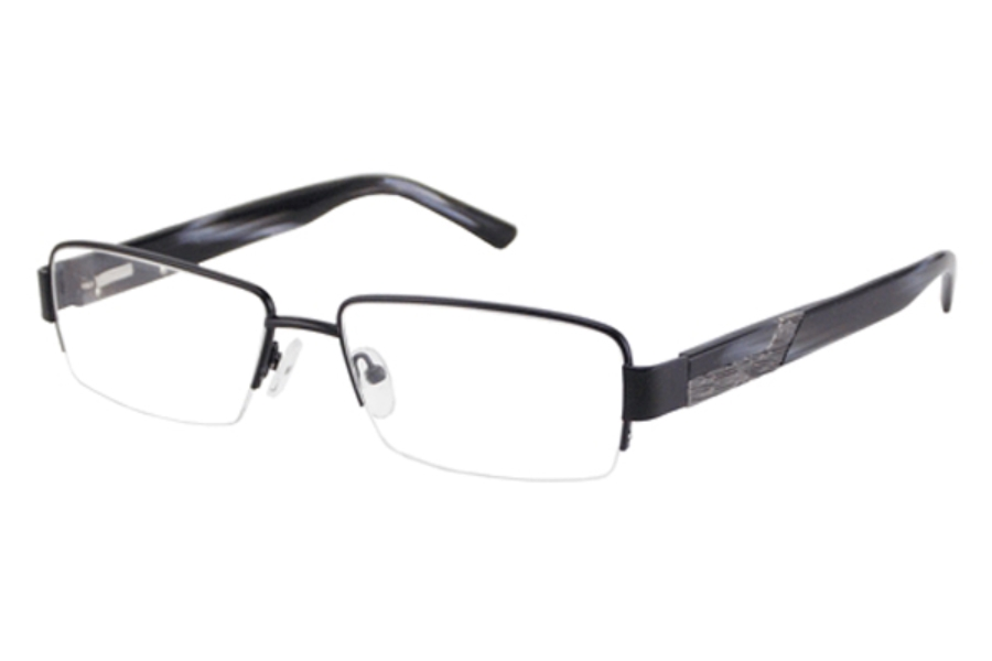 Donald J. Trump DT 56 Eyeglasses in Donald J. Trump DT 56 Eyeglasses