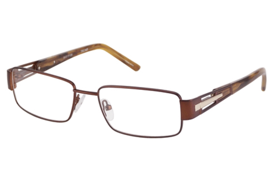 Donald J. Trump DT 59 Eyeglasses in Donald J. Trump DT 59 Eyeglasses