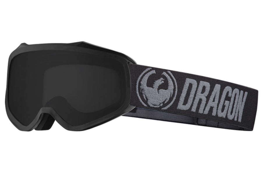 Dragon MXV SAND Goggles in Dragon MXV SAND Goggles