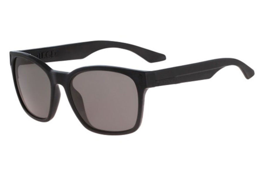 Dragon DR511S LIEGE Sunglasses in 001 Jet
