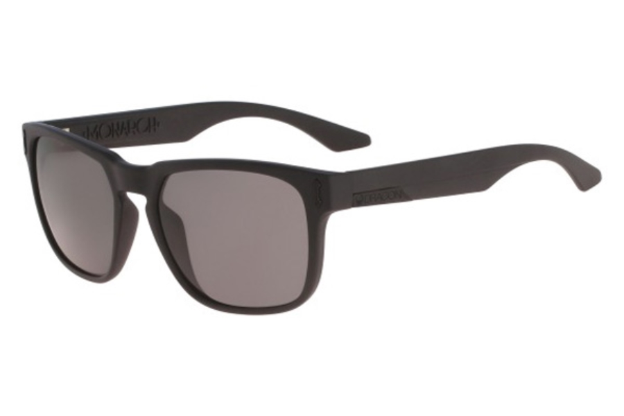 Dragon DR513S MONARCH Sunglasses in Dragon DR513S MONARCH Sunglasses