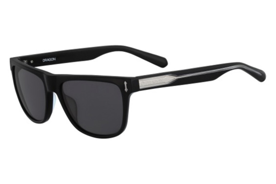 Dragon DR514S BRAKE Sunglasses in Dragon DR514S BRAKE Sunglasses