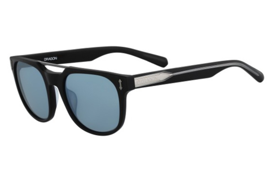 Dragon DR516S MIX Sunglasses in Dragon DR516S MIX Sunglasses