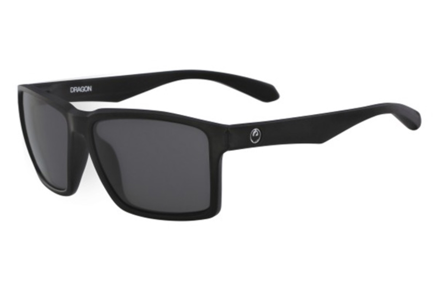 Dragon DR METHOD Sunglasses in Dragon DR METHOD Sunglasses