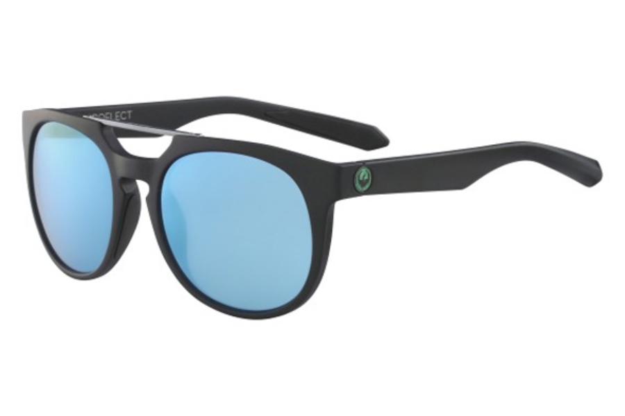 Dragon DR PROFLECT ION Sunglasses in Dragon DR PROFLECT ION Sunglasses