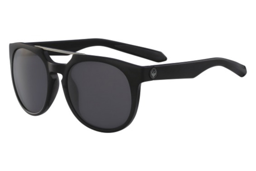 Dragon DR PROFLECT Sunglasses in Dragon DR PROFLECT Sunglasses