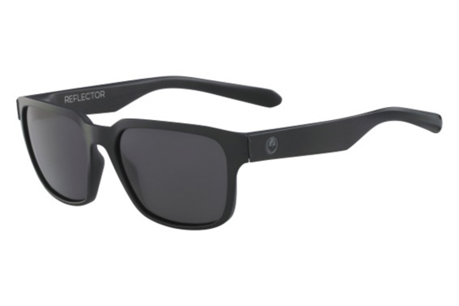 Dragon DR REFLECTOR Sunglasses in Dragon DR REFLECTOR Sunglasses