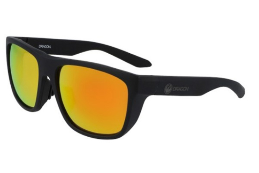 Dragon DR AERIAL ION Sunglasses in Dragon DR AERIAL ION Sunglasses