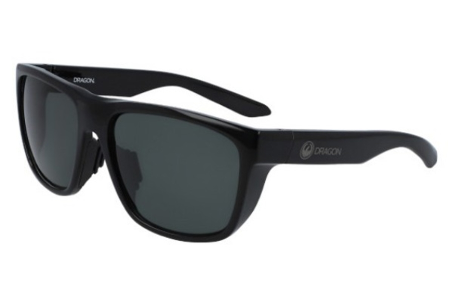 Dragon DR AERIAL POLAR Sunglasses in Dragon DR AERIAL POLAR Sunglasses