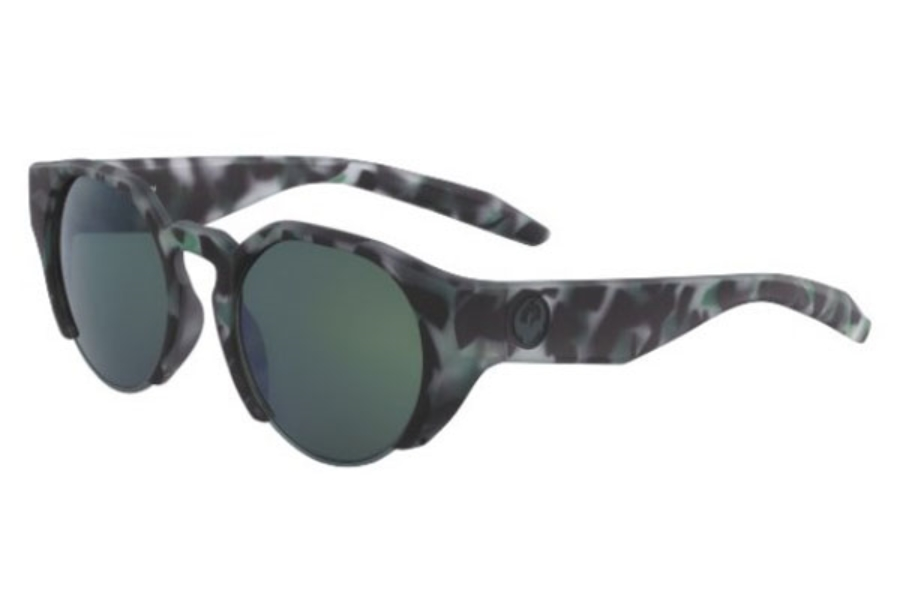 Dragon DR COMPASS ION Sunglasses in Dragon DR COMPASS ION Sunglasses