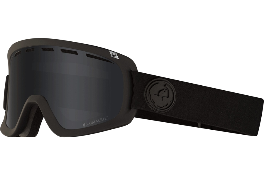 Dragon D1 OTG Goggles in Dragon D1 OTG Goggles