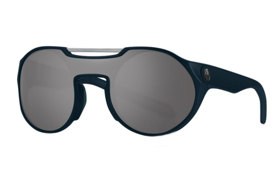 Dragon DR DEAD BALL ION Sunglasses in Dragon DR DEAD BALL ION Sunglasses