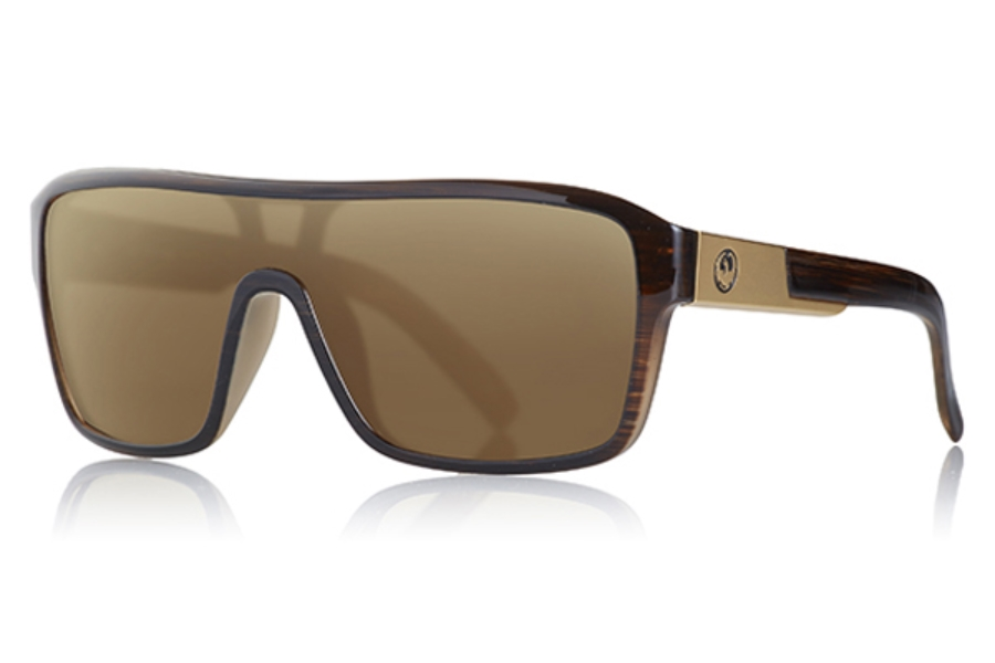 Dragon Dragon Eyewear Collection Sunglasses in Dragon Dragon Eyewear Collection Sunglasses
