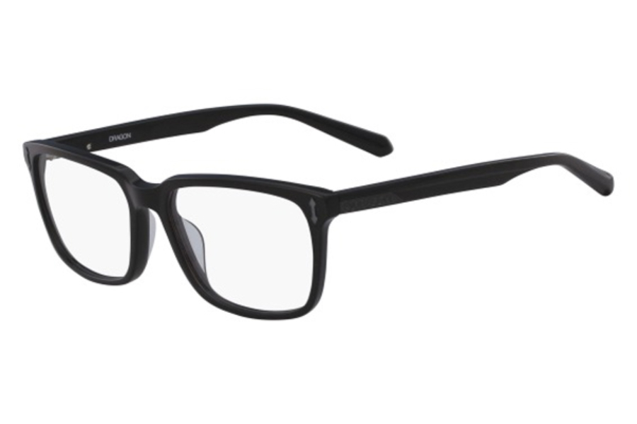 Dragon DR178 MANDERS Eyeglasses in Dragon DR178 MANDERS Eyeglasses