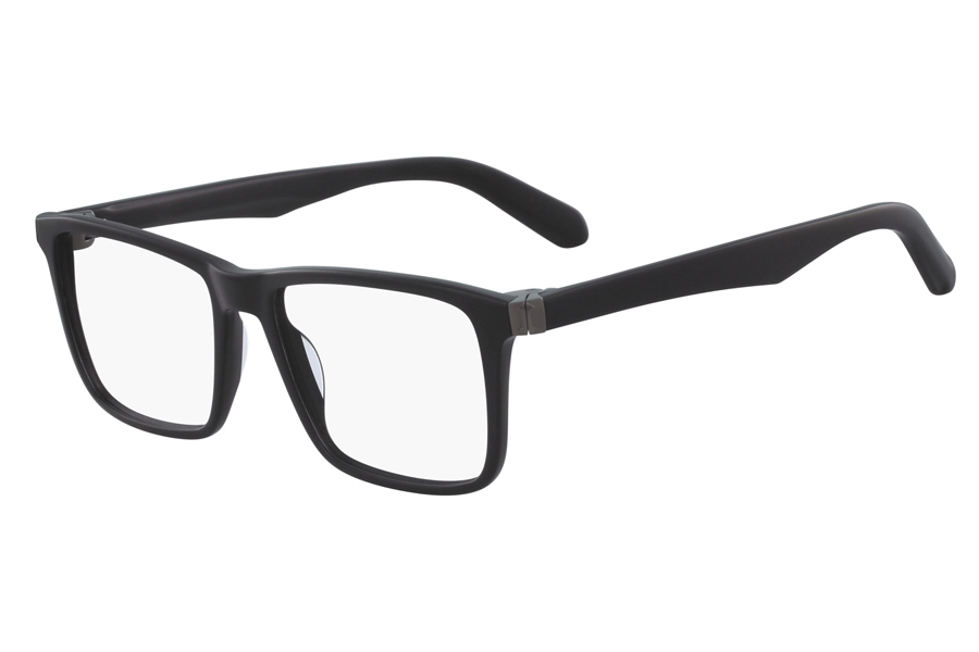 Dragon DR190 JACK Eyeglasses in Dragon DR190 JACK Eyeglasses
