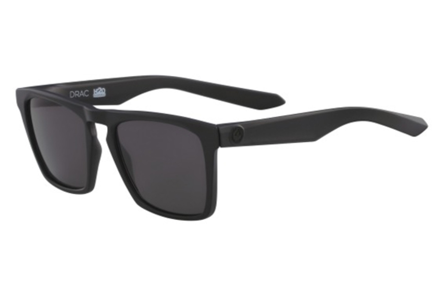 Dragon DR DRAC H2O Sunglasses in Dragon DR DRAC H2O Sunglasses