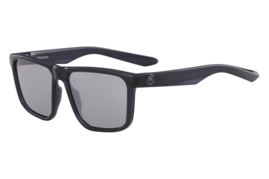 Dragon DR EDGER ION Sunglasses in Dragon DR EDGER ION Sunglasses