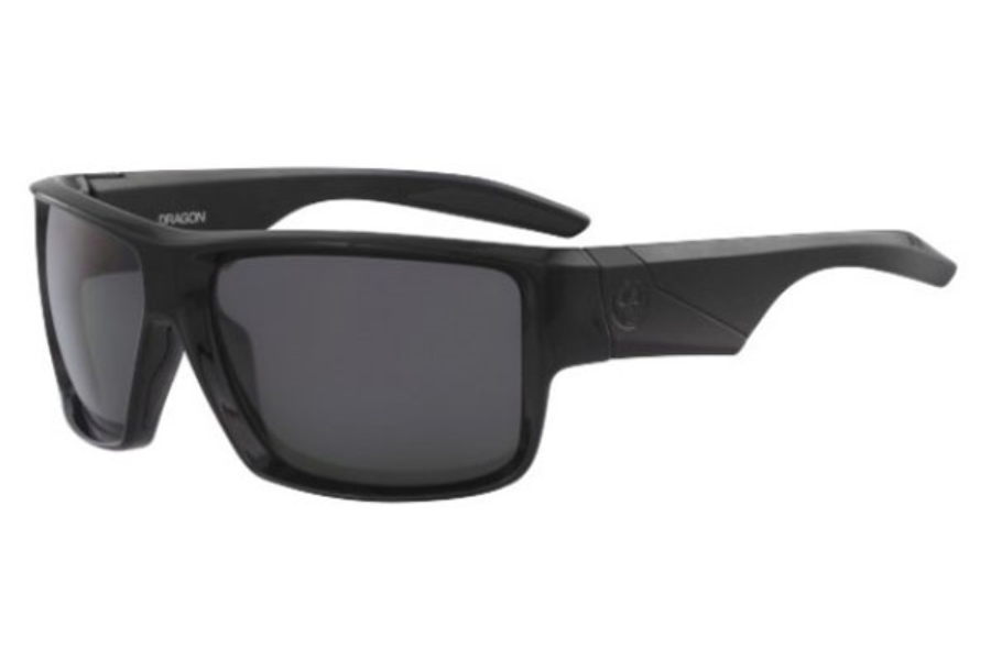 Dragon DR DEADLOCK POLAR Sunglasses in Dragon DR DEADLOCK POLAR Sunglasses