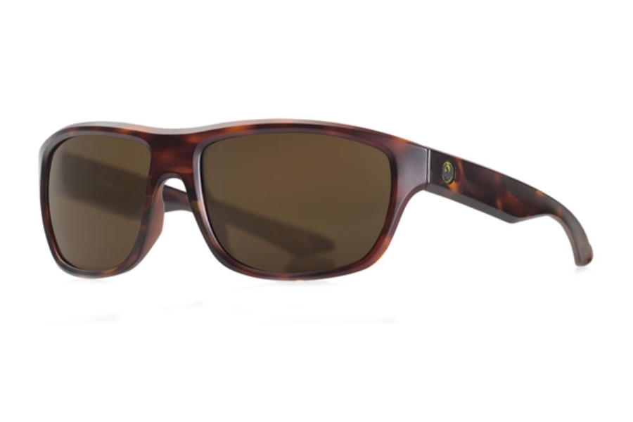 Dragon DR HAUNT Sunglasses in Dragon DR HAUNT Sunglasses