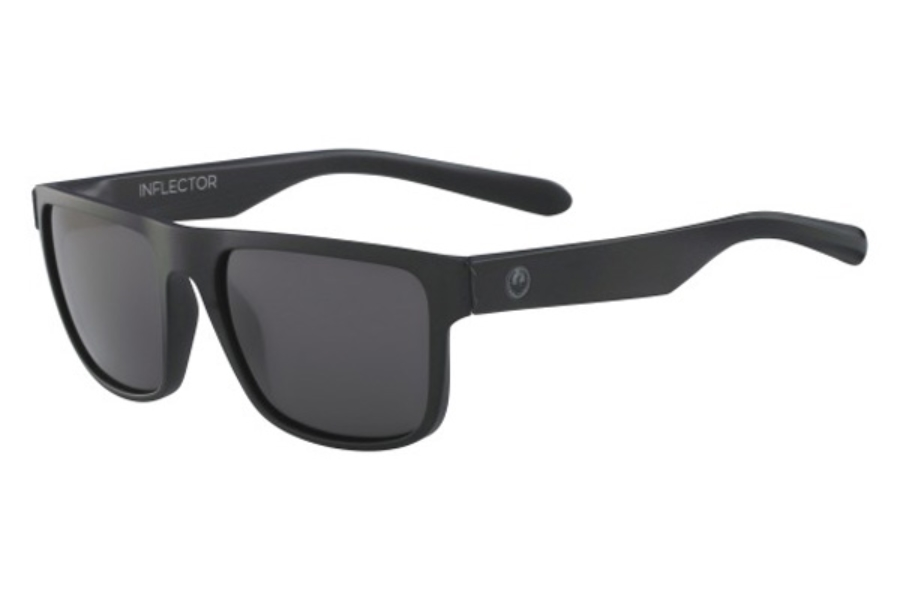 Dragon DR INFLECTOR Sunglasses in Dragon DR INFLECTOR Sunglasses