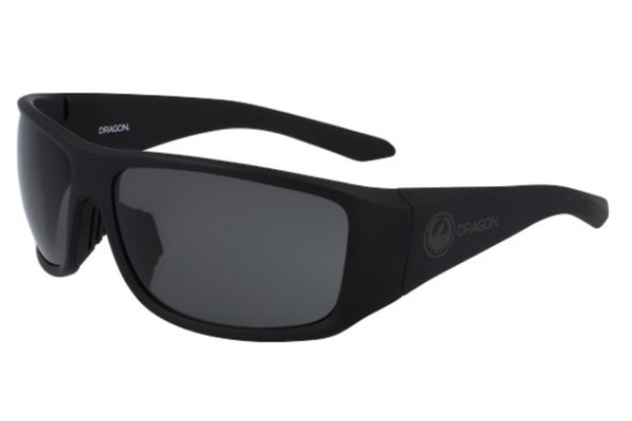 Dragon DR JUMP Sunglasses in Dragon DR JUMP Sunglasses