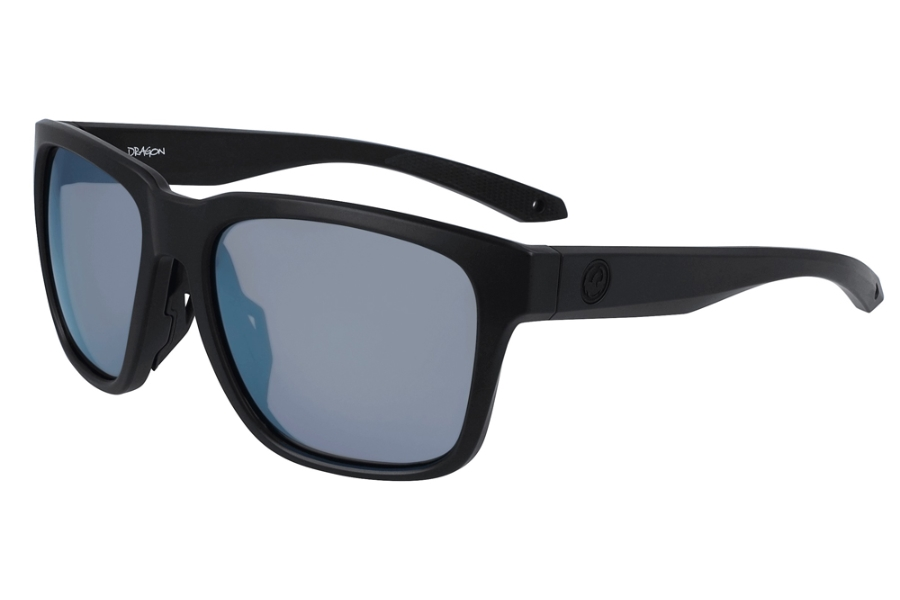 Dragon DR MARINER X LL Sunglasses in Dragon DR MARINER X LL Sunglasses