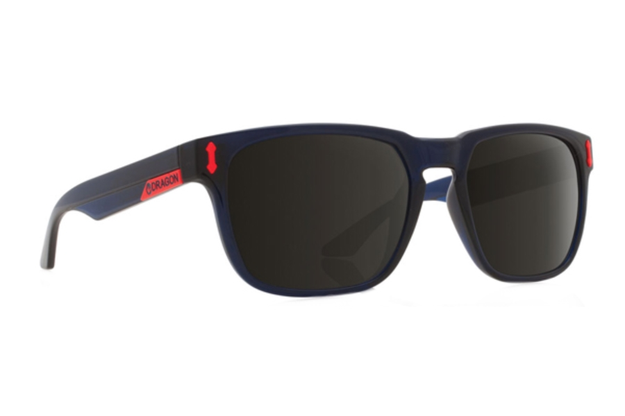 Dragon MONARCH Sunglasses in Dragon MONARCH Sunglasses