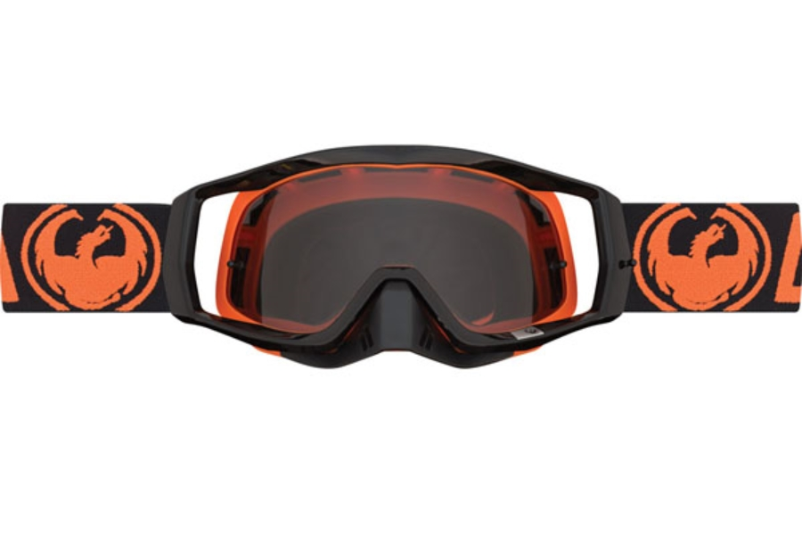 Dragon MX VENDETTA - Continued II Goggles in Dragon MX VENDETTA - Continued II Goggles