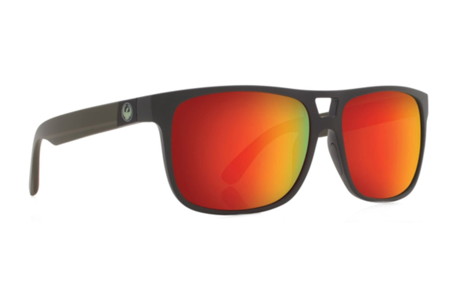 Dragon ROADBLOCK Sunglasses in Dragon ROADBLOCK Sunglasses