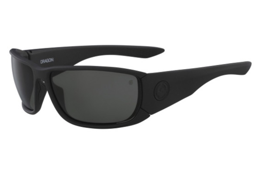 Dragon DR TOW IN POLAR Sunglasses in Dragon DR TOW IN POLAR Sunglasses