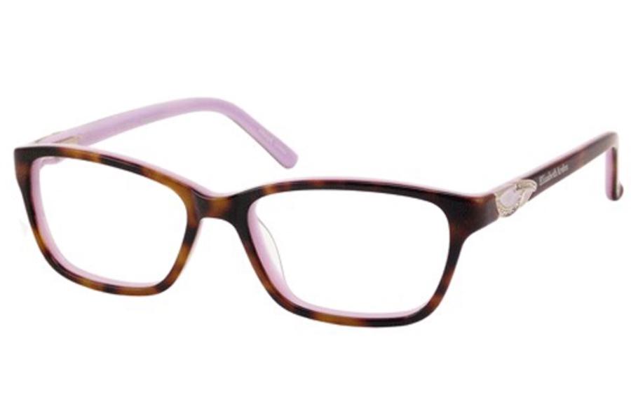 cee7c0a73b9 ... Elizabeth Arden EA 1149 Eyeglasses in Elizabeth Arden EA 1149 Eyeglasses  ...