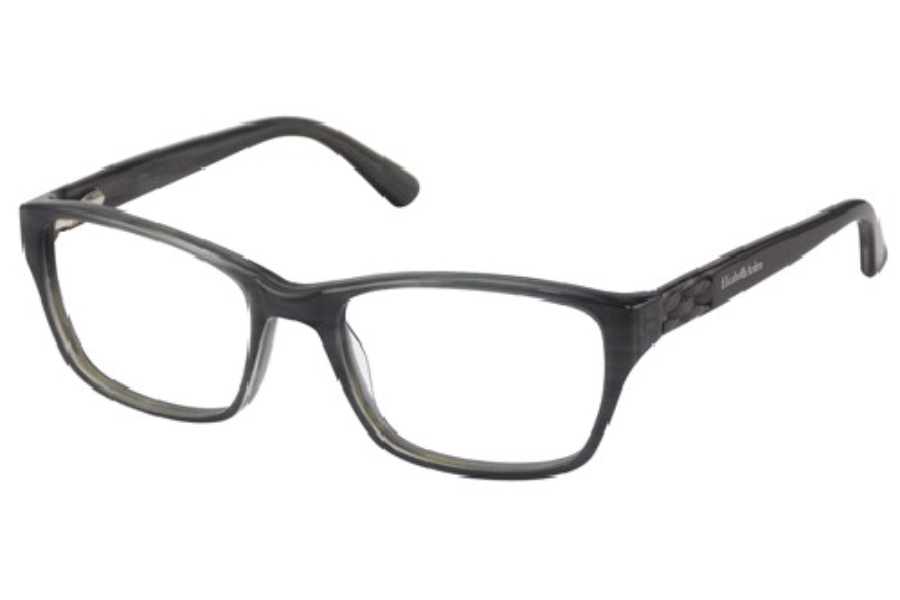 Elizabeth Arden EA 1163 Eyeglasses in Grey