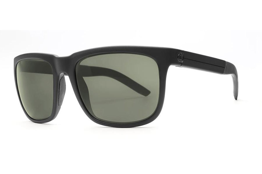 Electric JJF Knoxville S Sunglasses in Electric JJF Knoxville S Sunglasses