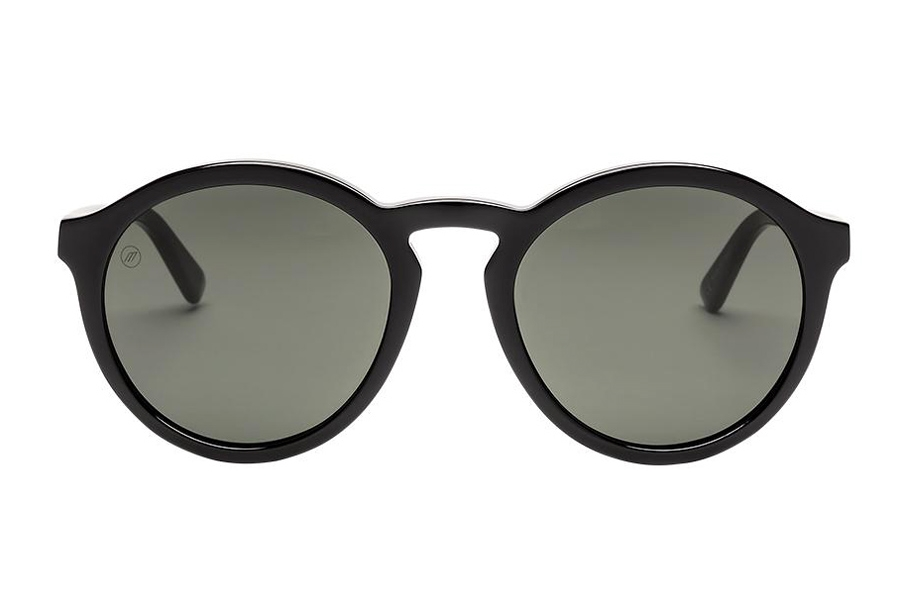 Electric Moon Sunglasses in Electric Moon Sunglasses
