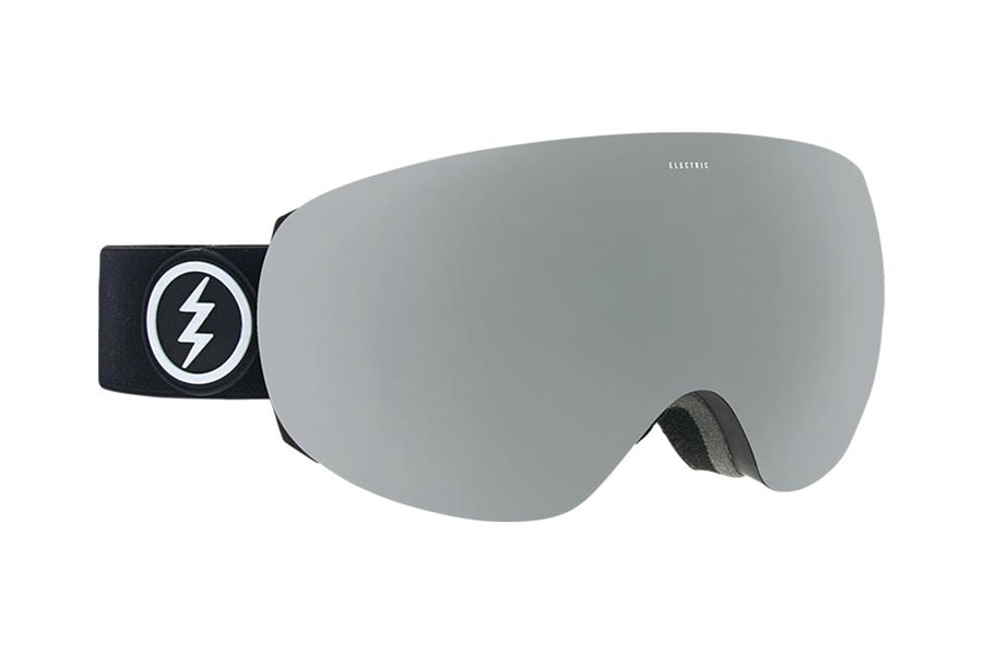 Electric EG3.5 Goggle Continued III Goggles in Electric EG3.5 Goggle Continued III Goggles