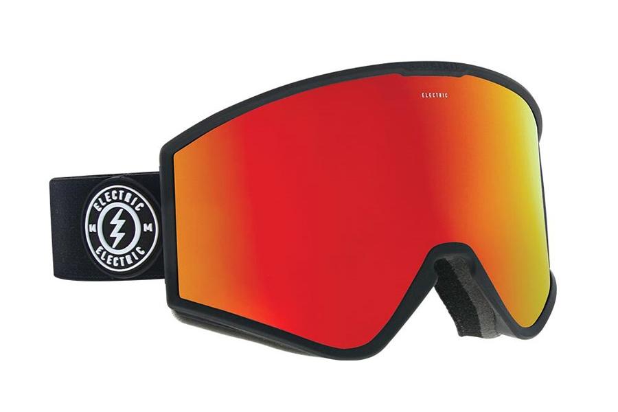 b0b32d5c6c0 ... Electric Kleveland Goggles in EG2518204 English w Brose Red chrome ...